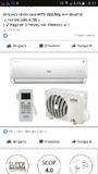 instalador aire acondicionado 150 € - foto
