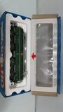 Marklin 3050 locomotora eléctrica suiza - foto