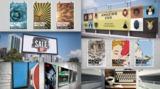 Diseño, imagen corporativa, publicidad - foto