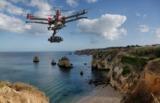 PILOTOS DE DRONES - foto