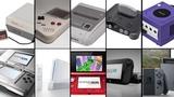 Compro videojuegos y consolas nintendo - foto