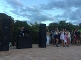 bodas comuniones despedidas cumpleaños - foto