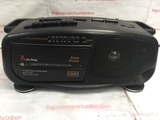 radio cassette FA96ARI sz-123 - foto
