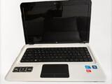 portatil hp dv4 2012br - foto