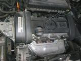 motor 1.4 16v tipo BXW - foto