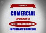 COMERCIALES INDEPENDIENTES - foto