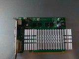 Tarjeta grafia Nvidia GeForce 9400 GT - foto