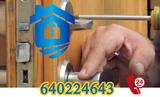Cerrajeros las palmas 640224643 - foto