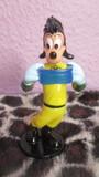 muñeco max goof - foto