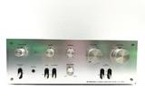 Pioneer SA 7300 Amplificadores - foto