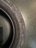 Neumatico Dunlop - foto