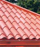tejados, tellados, cobertas, cubiertas - foto
