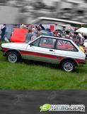 Pegatinas Ford Fiesta Super Sport MK1 - foto