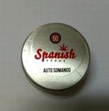 AUTO SOMANGO 50 FEM.  SPANISH SEEDS - foto
