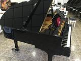 Piano cola nuevo kawai rx2 con Player - foto