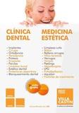 Dental y Medicina Estética Villacastin - foto