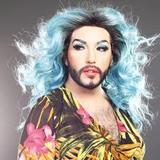 Servicios de drag queen para despedidas - foto