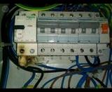 Reparaciones ,montajes electrodomesticos - foto