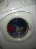Reparacion de lavadoras en leganes - foto
