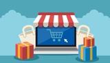 Diseño Web | Tienda Online | SEO y SEM - foto