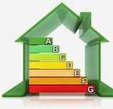 Certificados energeticos muy económicos - foto
