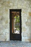 Cerrajeros Elche, Apertura de puerta 45€ - foto