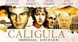 Caligula 35mm - foto