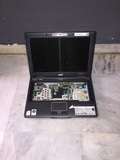 Vende Acer TravelMate 6292 para pieza - foto