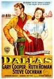 Dallas 35mm - foto