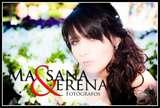 Vídeo boda 399 euros invierno 2021 - foto