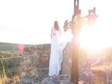 .. vÍdeo y fotos rÁpido de boda:en 1 mes - foto
