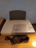 Impresora-escaner-LEXMARK X74 - foto