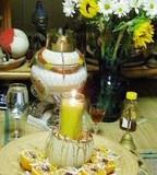 Santeria magia blanca,rosa y negra - foto