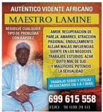 videncia tarot magia africana 910392403 - foto