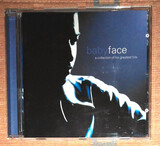 Babyface cd greatest hits - foto