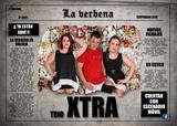 TRIO XTRA - foto