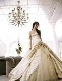 Reportajes de bodas desde 450 - foto