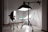 Fotógrafo de productos - foto