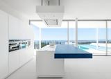 Fotógrafo Real Estate y Arquitectura - foto
