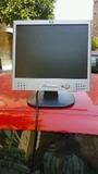 vendo pantalla HP - foto