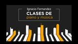 CLASES DE PIANO Y MÚSICA (ONLINE) - foto