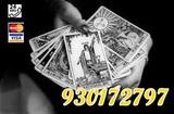 Visa muy economica 15 min 4,5 eur - foto