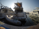 SUNSEEKER MANHATTAN 46 - foto