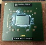AMD Turion 64 - foto