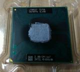 Procesador INTEL LF80537 - foto