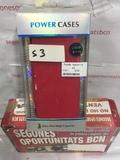 funda batería Samsung s3 - foto