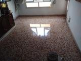 Abrillantado de piso desde 99€ - foto