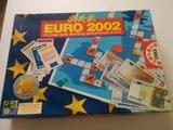 juego   euro 2002   de  educa - foto