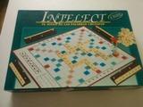 juego  intelect - foto