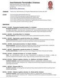 AUX.  ADTVO,  MOZO,  AUX.  DE SERVICIOS  SAP - foto